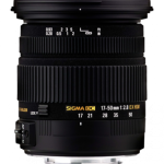 sigma-corporation-of-america, sigma, 17-50mm, sd1-merrill, camera, dslr, lens, canon-mount, edu-2013, student-photography, competition, katie-thompson