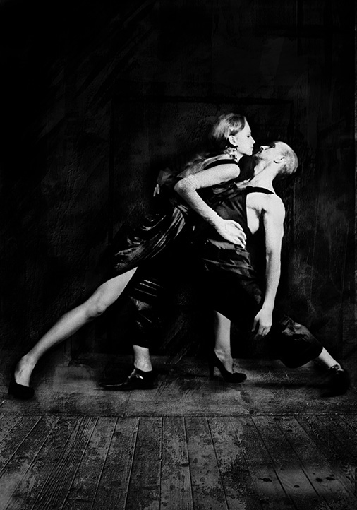 sophie-etchart, fashion-photography, paris, sandrine-pagnoux