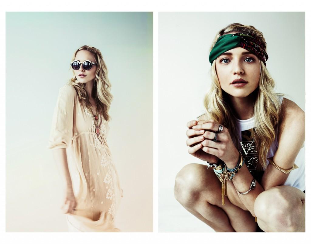 bradley-ennis, photographer, editorial, fashion photography, annie-leibovitz, urban-gypsy, cliché-magazine