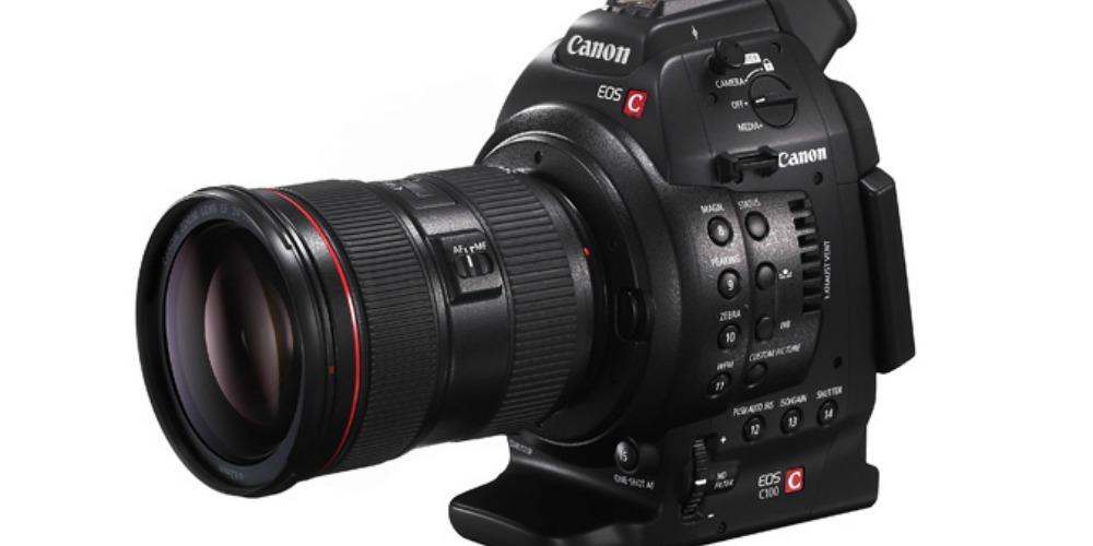 Cannon, USA, Digital, Cameras, Video, AF, Auto-Focus, Upgrade