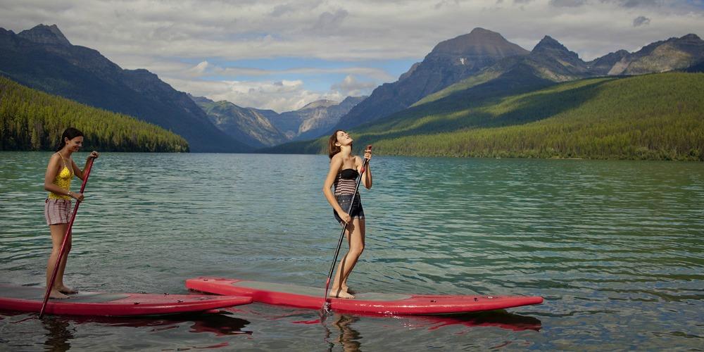 Emily-Nathan, Art, Travel, Photography, Tiny-Atlas, KickStarter, Creativity