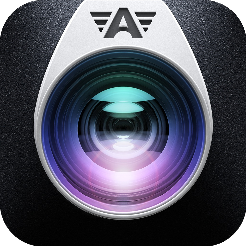 iPhone, Android, Google, Google-Play, App-Store, Smugmug, Photography,Smartphones, Tech