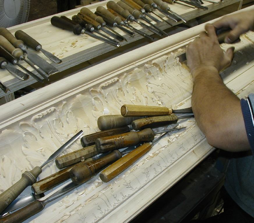 Picture_frame_carving