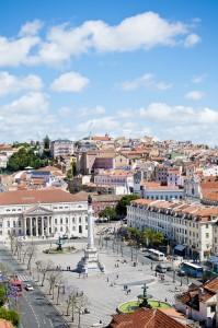 Sivan Askayo-Lisbon Resource -12