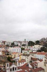 Sivan Askayo-Lisbon Resource -4-2
