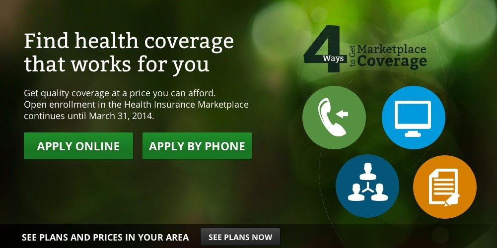 affordable-care-act, photographers, michael-cahill, vista-health-solutions, freelance, health-insurance-plans