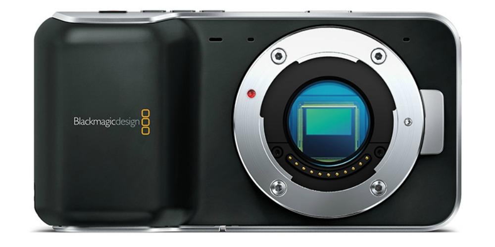 Blackmagic, RAW, Pocket-Cinema-Camera, Films, Indie, DIY, Directing