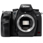 sigma-corporation-of-america, sigma, sd1-merrill, camera, dslr, lens, canon-mount, edu-2013, student-photography, competition, katie-thompson