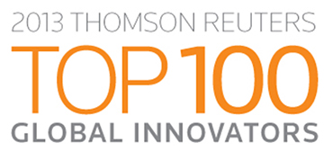 fujifilm, Shigehiro-Nakajima, thomson-reuters, top-100-global-innovators, patents, intellectual property