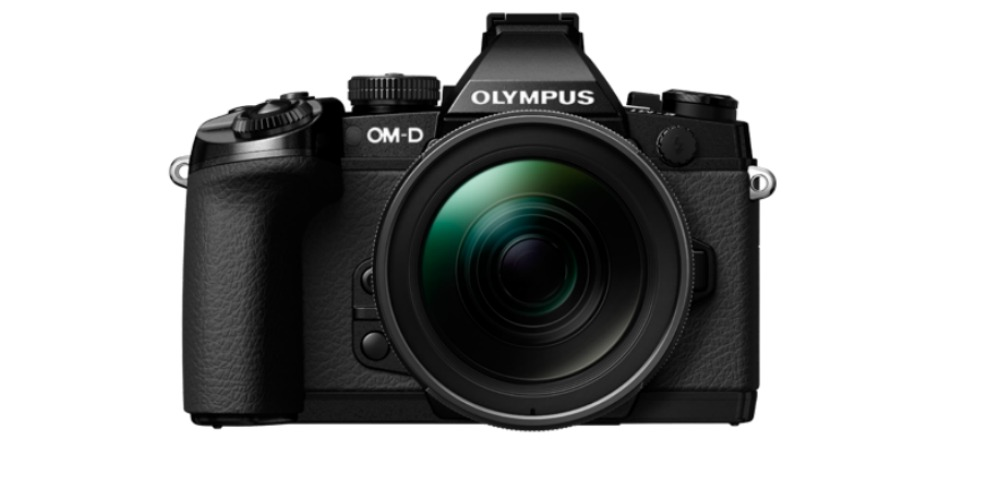 sp_camera_om_d_e_m1_details_fg3