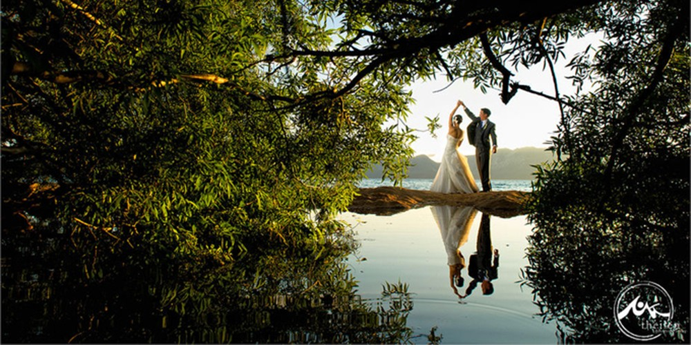 alexander-gliederer, arts, chris-fawkes, contest, facebook-group, facebook-wedding-photographers, john-tsatalios, justin-marantz, mary-marantz, matt-theilen, people's-choice, photodex, photography, skip-cohen, SmugMug, venice-album, ViewBug, wedding-photography, winner