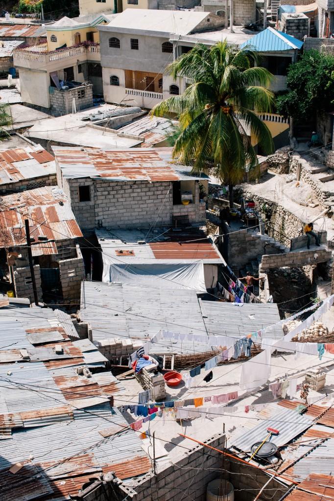 2013_Haiti_020046-1