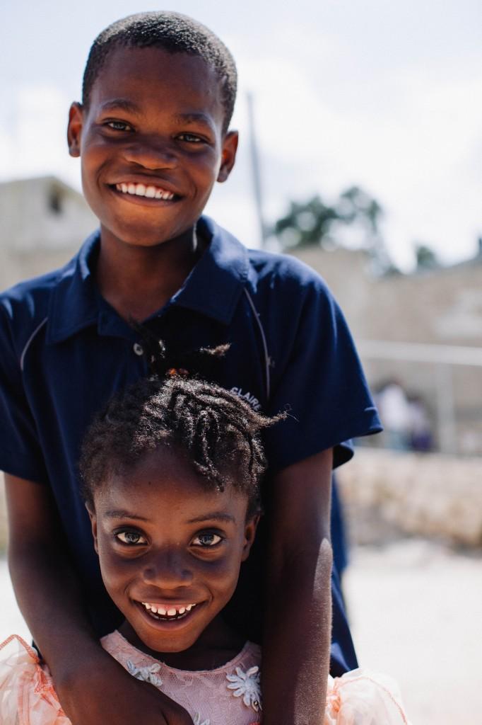 2013_Haiti_Facebook0016-3