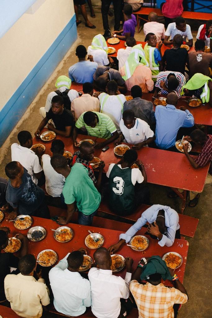 2013_Haiti_Facebook0024-4A