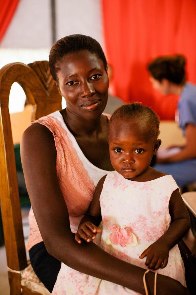 2013_Haiti_Facebook0039-10