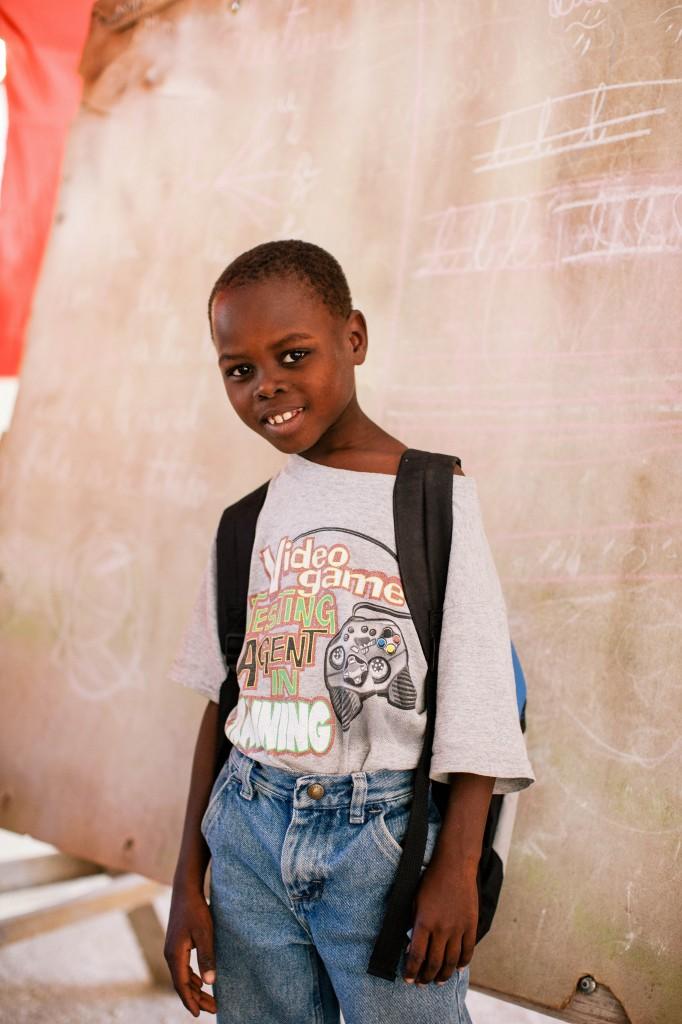 2013_Haiti_Facebook0047-12