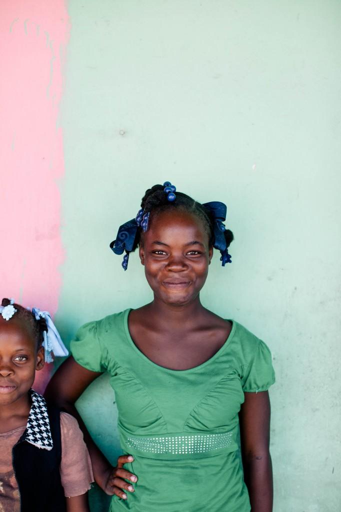2013_Haiti_Facebook0056-16
