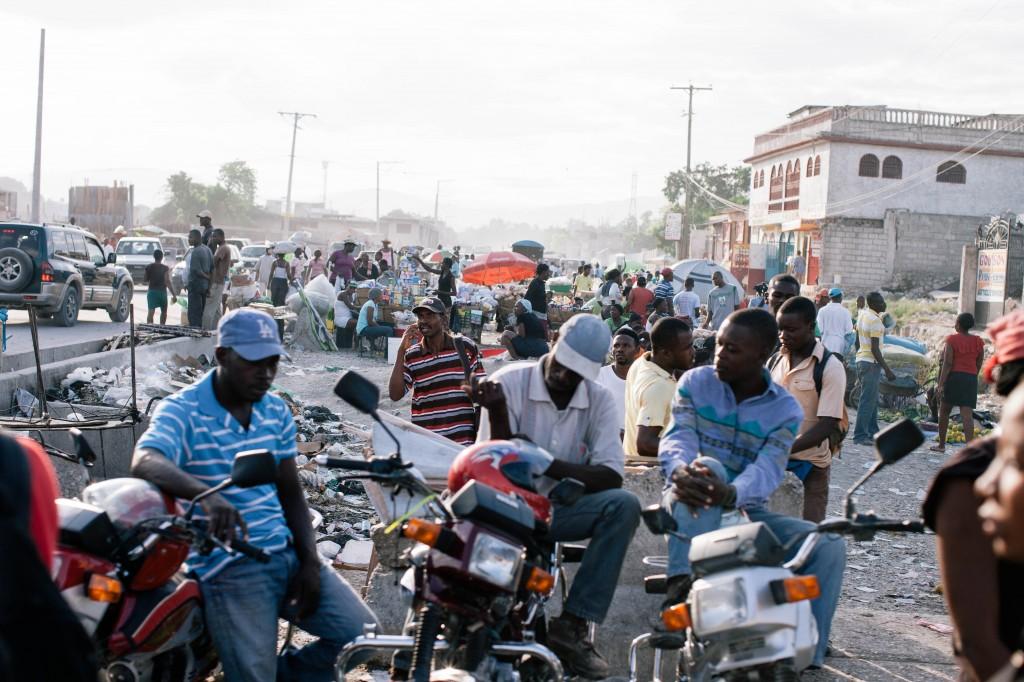 2013_Haiti_Facebook0092-34