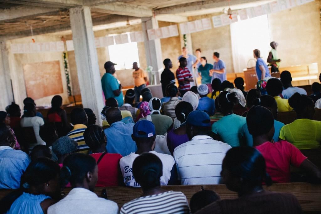 2013_Haiti_Facebook0119-15C