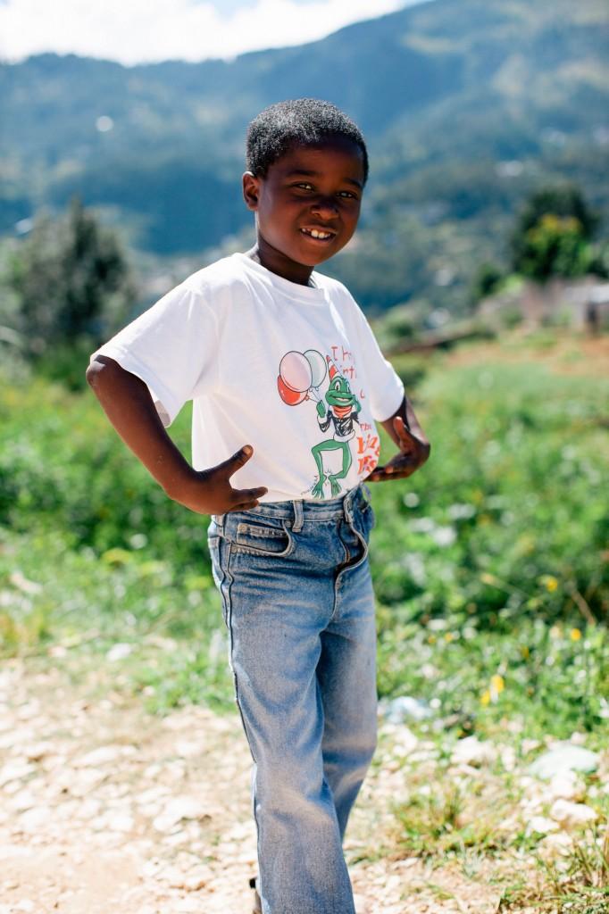 2013_Haiti_Facebook0128-52
