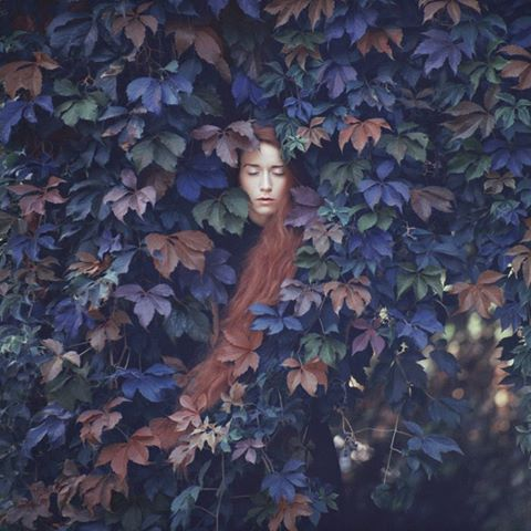 arts, emerging photographer, fine-art-photography, oleg-oprisco, oprisco, photography, Portraits, russian-photographer