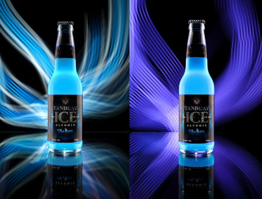 photography, lightpainting, tutorial, how-to, product-photography, diy-photography, laya-gurlock, iphone, ipad