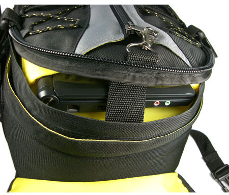 camera-bag, photographer, travel, adorama, buying-guide, ape-case
