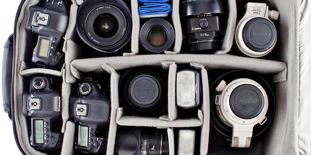 camera-bag, photographer, travel, adorama, buying-guide, think-tank