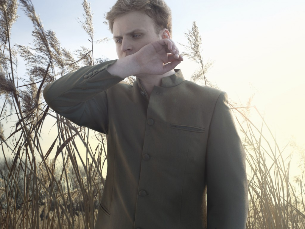 julia-fullerton-batten, blind, photography