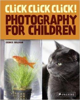 gift-ideas, photography, arts