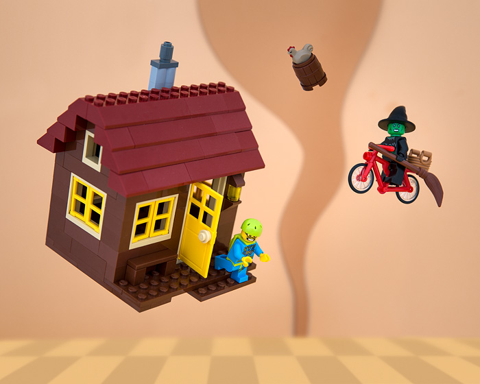 jeff-friesen, 50-states-of-lego, diorama, lego, fine-art-photography, photo-series