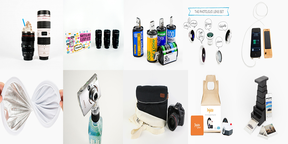 gifts-for-photographers, holiday-wish-list, photojojo
