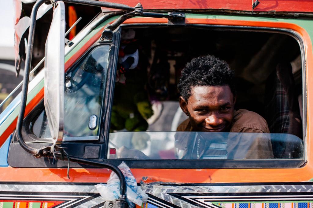 Portraits_of_Haiti_04