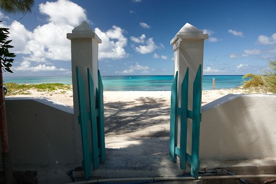 turks-&-caicos, travel-guide, adam-sherwin, maggie-flood, photography