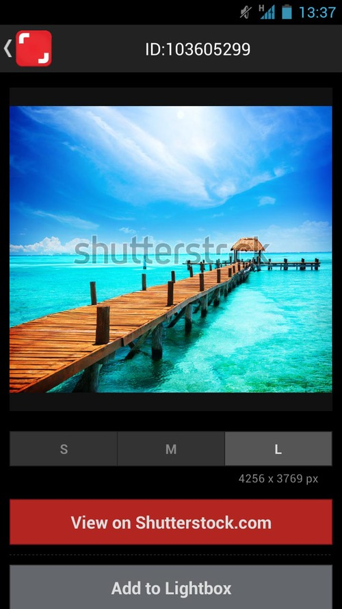 shutterstock, app, android, ios, google-play, mobile-app, stock-photography