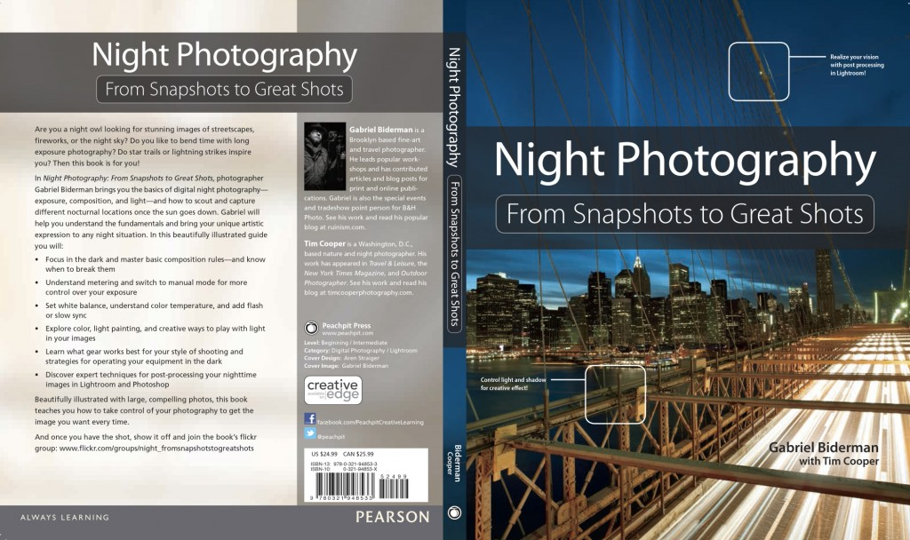 Snapshots-Book-Cover