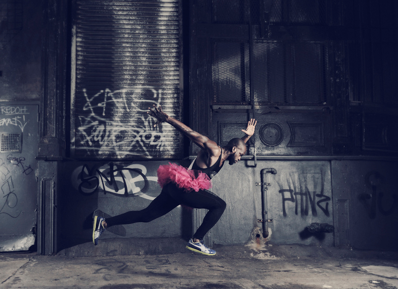 Lindsey-Thoeng, #POTD, Art, Dance, Potography, Movement, Design
