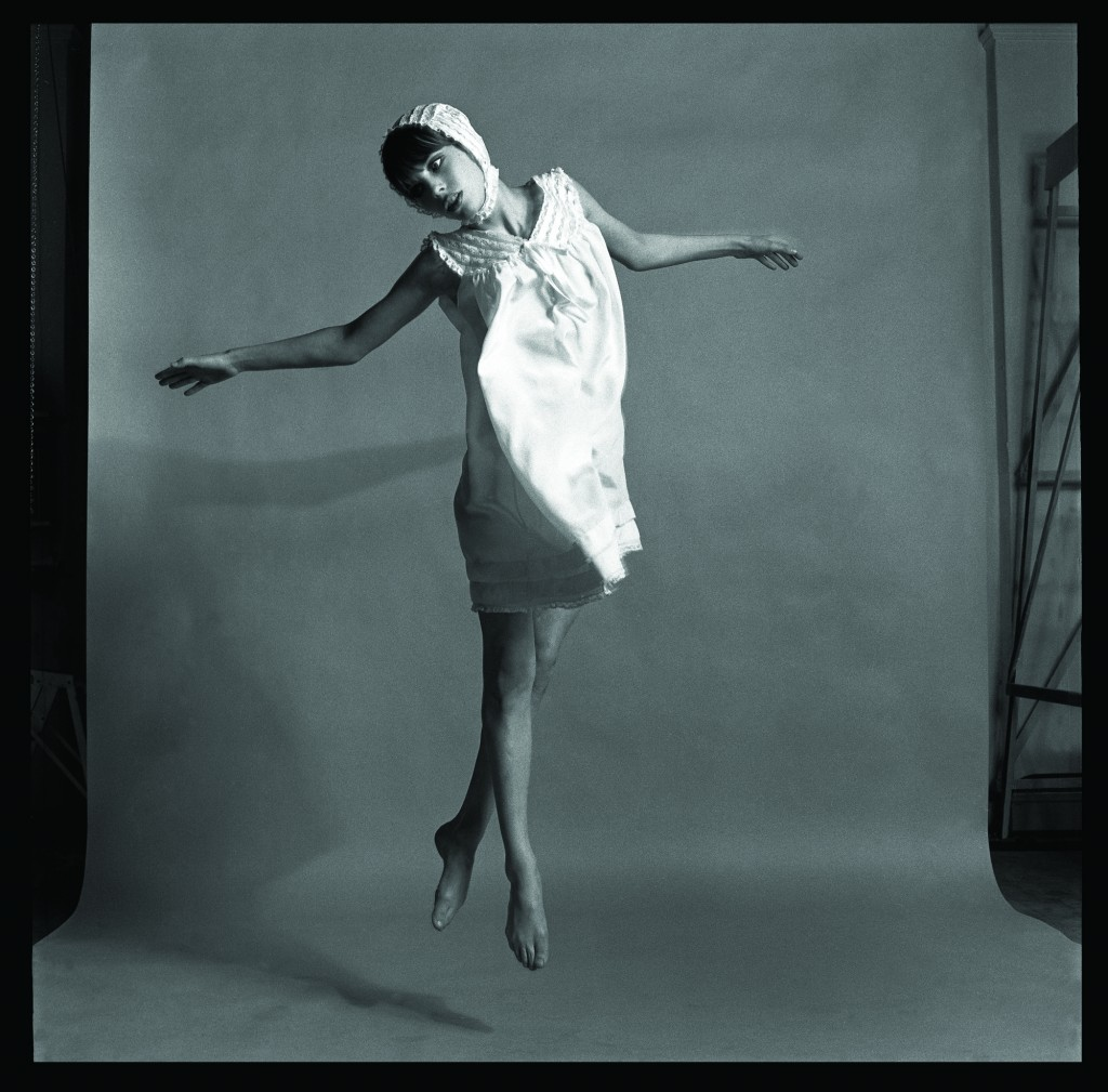 duffy, brian-duffy, british-photography, photography, arts, fashion-photography, editorial-photography, terrible-three