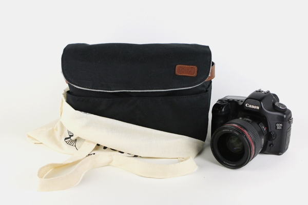 ONA, camera-bag-insert, photojojo, wish-list, gifts-for-photographers