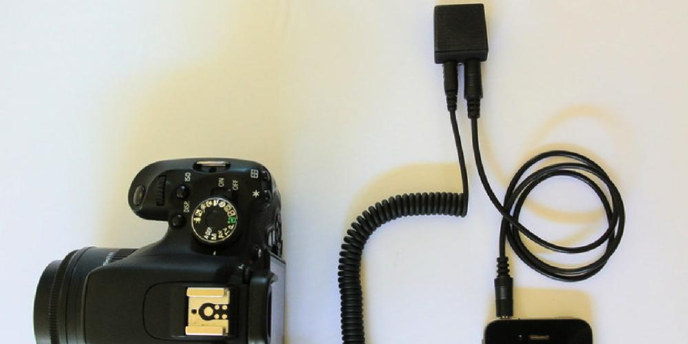 Michron, vivo-labs, photography, arts