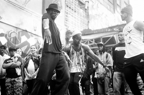 the development of the american culture through hip hop Learn more about hip-hop's history and culture in this article defined a new style of hip dress  american-inspired hip-hop (rap) swept through brazil.