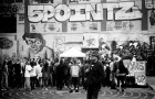 The Last Hip-Hop Battle of 5Pointz