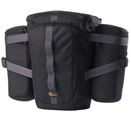 camera-bag, photographer, travel, adorama, buying-guide, lowerpro