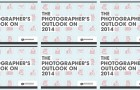 The results are in! PhotoShelter Surveys 5,700 photographers on the Year 2014