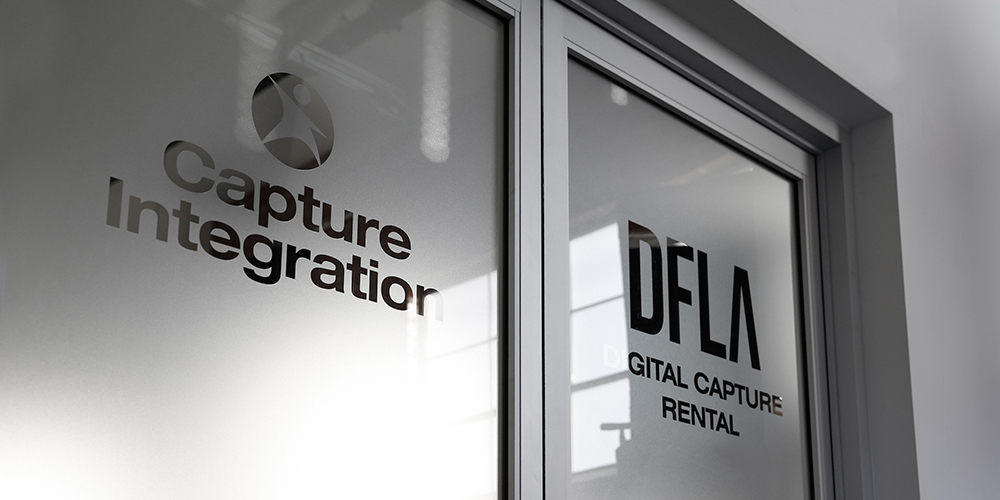 digital-fusion, capture-integration, merger, partnership, business, company, photography, los-angeles