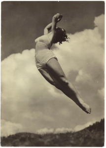 project-b, barbara-levine, vintage, photography, collection