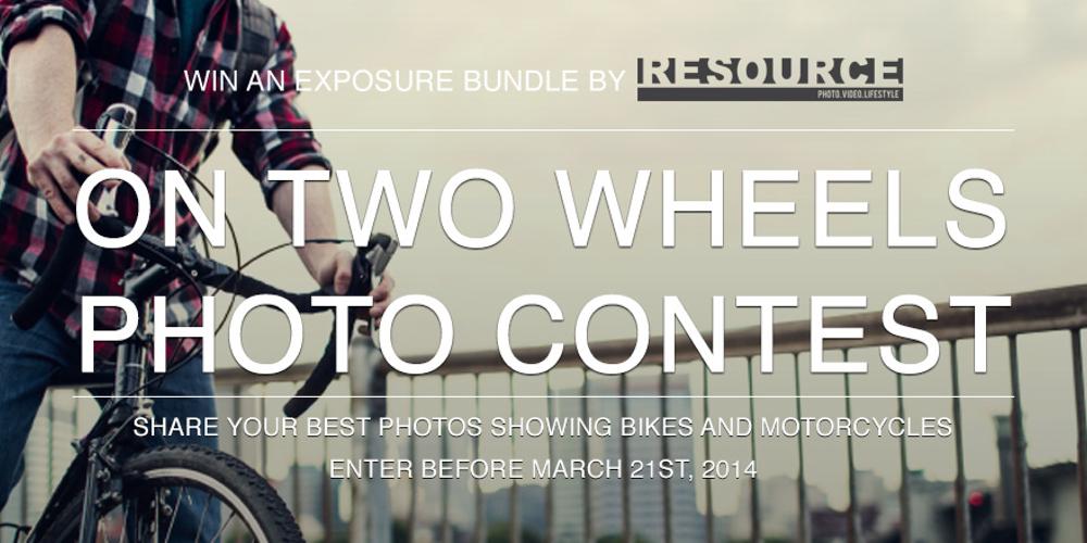 ViewBug, Resource-Magazine, contest, photography