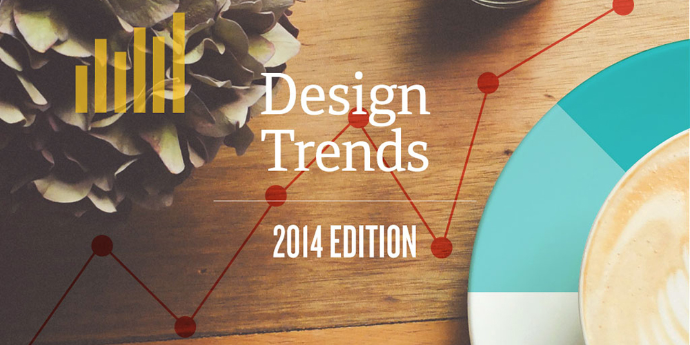 emerging, global, design, visual, trends, shutterstock, infographic