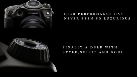 Hasselblad, Hasselblad-HV, Carl-Zeiss, Sony, Camera, DSLR, amateur, photography, Ian-Rawcliffe