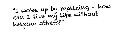 Quote-001